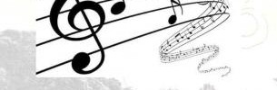 Concerto-Ico
