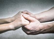 come-dare-le-condoglianze