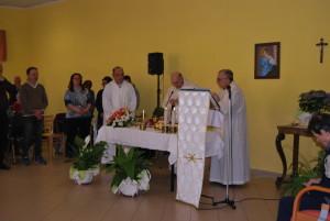 vescovo 2